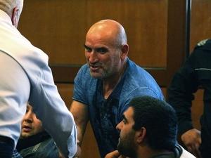 Ценко Чоков остава в ареста
