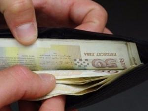 Средната заплата у нас ще достигне 1039 лева тази година, прогнозират икономисти