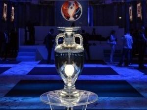Без промени във формата на европейското първенство
