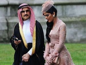 Саудитски принц дари за благотворителност цялото си състояние - 32 милиарда долара