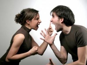 5-те неща, за които двойките се карат най-много
