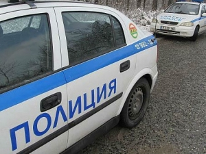 Крадците в Пловдив се активизираха – за ден обраха две жилища и магазин