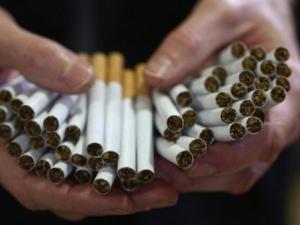 Две пловдивчанки  попаднаха в ареста заради търговия с нелегални цигари