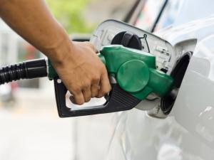 50 стотинки за цял резервоар с бензин? Да, има такава държава