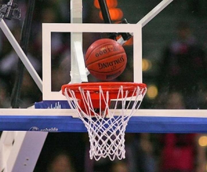 Пловдив спечели домакинството за купата на България по баскетбол