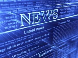 Учени разработват ваксина срещу фалшивите новини