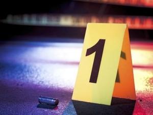 Убиха актьор, докато снимаше сцена с огнестрелни оръжия