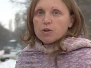 Майка на болно дете моли крадците да й върнат задигнатата кола