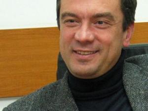 Отиде си най-младият вицепремиер в България