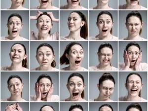 Как да разпознаете емоциите на някого с 90% точност?