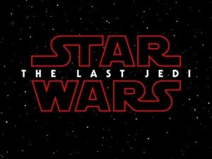 Разкриха заглавието на новия филм от Междузвездни войни