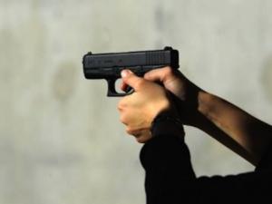 Убиха актьор по време на снимки на музикален клип