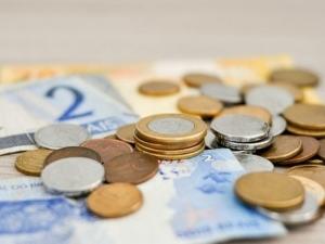 Искат въвеждане на минимална заплата в Европейския съюз
