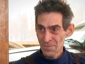 Бащата на избягалия Майкъл: След всичко изговорено, не е добре дошъл