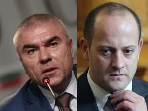 Проучване: Партията на Марешки влиза в парламента,  ДСБ и АБВ отпадат
