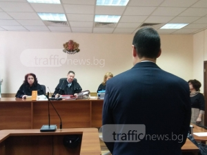 Гаф на прокуратурата обръща делото срещу Иван Тотев?