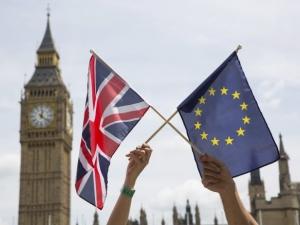 Решението за Брекзит остава в ръцете на британския парламент