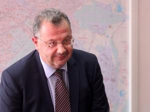 Бившият областен управител на София отива на съд