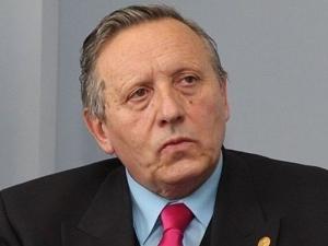 Академик Стефан Воденичаров отрече, че ще става премиер