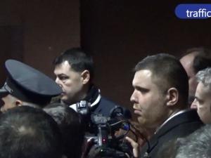 Господарите търсят сметка от Иван Тотев за нарушена поръчка в Онкото за 1 милион лева