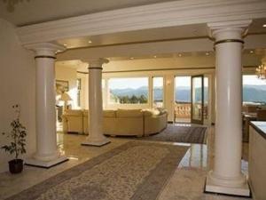 Българин плати 3 милиона евро за къща