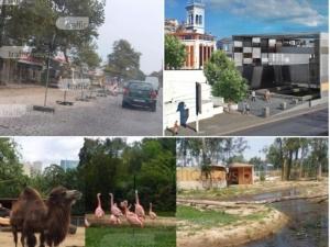 276 милиона е бюджетът на Пловдив, ето за какво ще отидат парите
