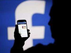 Измамници искат пари назаем във Фейсбук
