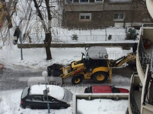 Смирненски остана на сухо! Десетки домакинства са без вода СНИМКИ
