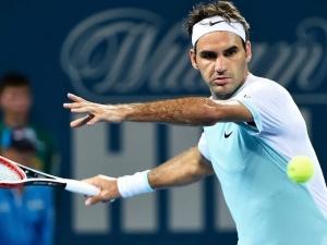 Федерер твори история! Отива на финал в Мелбърн