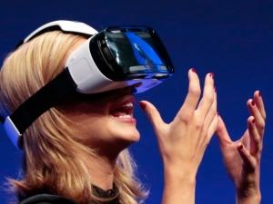 Фейсбук ще се пренесе и във виртуалната реалност