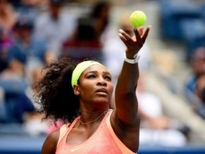 Серина Уилямс пренаписа историята на тениса! Мина рекорд на Щефи Граф