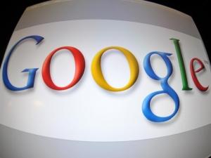 Гугъл отзовава свои служители заради действията на Тръмп