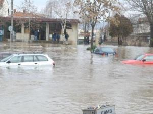 Правосъдие по български: Виновни за потопа в Бисер няма! Пет години по-късно спряха делото