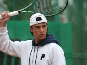 Пловдивчанин с шанс да се изправи срещу Гришо на турнир от АТП