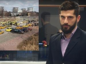 ОБЗОР НА ДЕНЯ: Цените на такситата в Пловдив скачат (ВИДЕО)