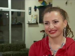 Българка ще участва в карнавала в Рио за първи път в историята