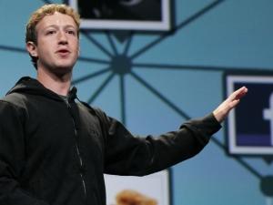 Facebook вече разпознава обекти в снимките - използва изкуствен интелект