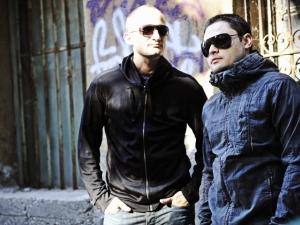 След пет години отсъствие: Култово парти на Пачо, Пепо и приятели в Пловдив