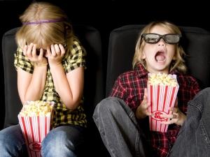 Започва бляскав детски кинофестивал в Пловдив
