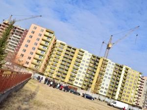 Пловдив диша във врата на София по строителство на нови жилищни сгради