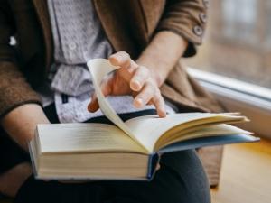 5 успели личности, които не четат книги