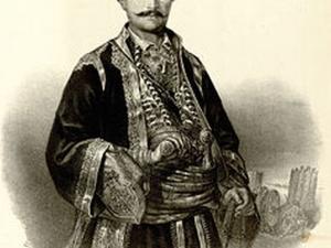 Хайдут Велко Петров - човекът, който искаше да създаде българска държава в Тимошко