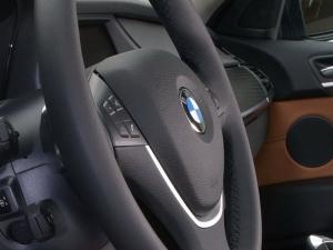 БМВ изтегля 230 хиляди коли заради проблеми с въздушните възглавници