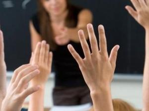 Учителите като циганите