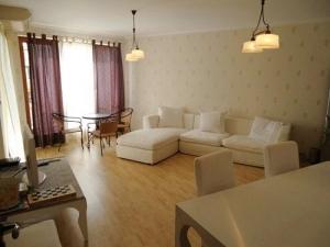 Споделени жилища набират скорост в Пловдив