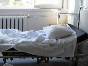 Лекари алармират: България е на прага на онкологична катастрофа
