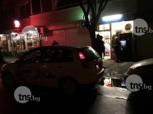 Младеж извърши въоръжен грабеж в Кючука, а след това насили и жена посред бял ден