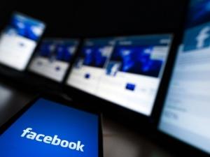Фейсбук пуска своя телевизия в мрежата си