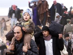 Генералният секретар на ООН призова за повече щедрост към бежанците