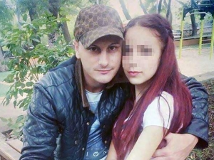 12 години затвор за Радослав, който нанесе 13 удара с нож на приятелката си